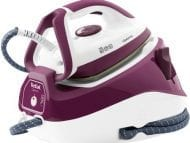 Statie de calcat Tefal optimo GV6430 E0 specificatii set