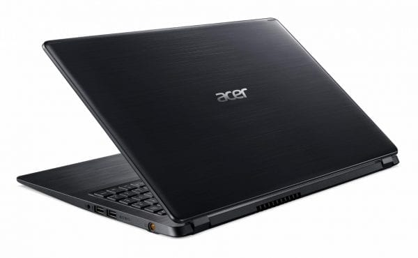 Laptop Acer Aspire 5 A515-52G-56J4