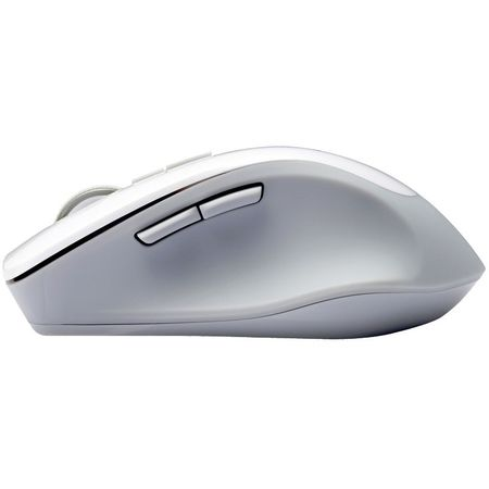 Mouse asus wt425 1600dpi, usb, alb, ergonomic, imagini, optic