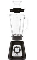 Blender Tefal Blendforce BL435831, 800 W easy safety