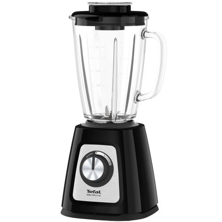 blender-tefal-blendforce-bl435831-800-w-imagine (1)