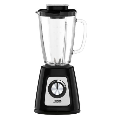Blender Tefal Blendforce BL435831, 800 W imagine lemons