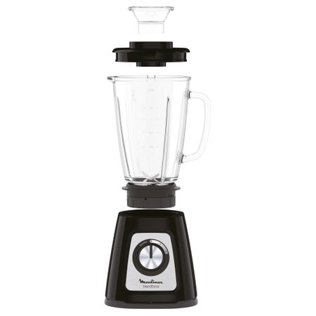 Blender Tefal Blendforce BL435831, 800 W parti lemons