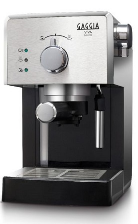 gaggia-viva-deluxe-espressor-manual-15-bar-presiune-imagine-lemons