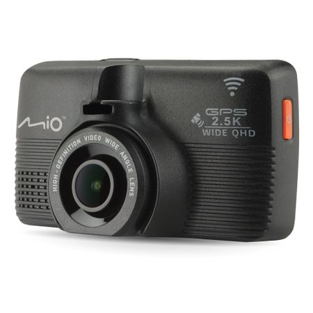 Camera auto DVR Mio MiVue798 imagine