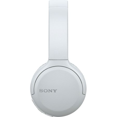 SONY WHCH510W imagine
